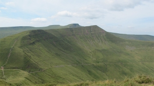 Brecon Beacons4  blog 29-9-14