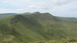 Brecon Beacons4  blog 29-9-14