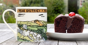 Peak District mug 19-9-14