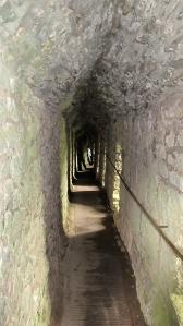 Carreg Cennen Castle4