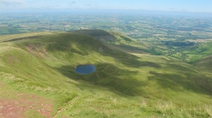 Brecon Beacon blog 19.11