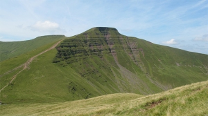 Brecon beacons4 19.11 blog