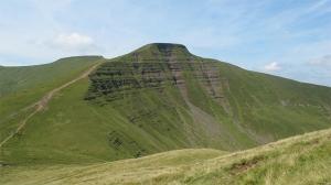 Brecon beacons4 19.11 blog