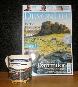 Devon Life blog2 23.2