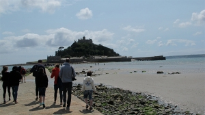 St Michaels Mount3